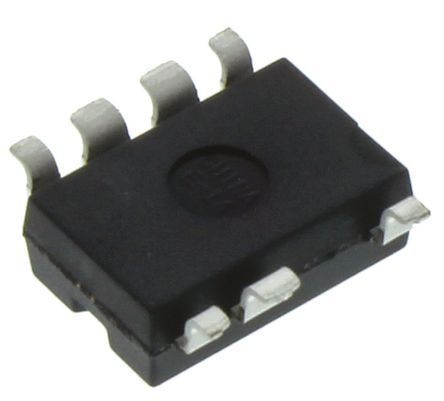 LNK304GN Step-Down Switching Regulator, 12 V dc, 7-Pin PDIP SMD